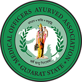 Medical Officer Ayurveda Association