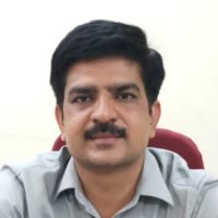 Amitbhai Patel
