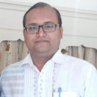 Pranavbhai Dalwadi