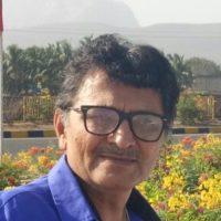 Rakeshbhai Bhatt