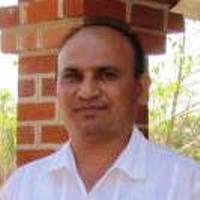 Samantbhai Dahima