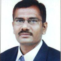 Vipulbhai Vyas 1
