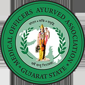 Medical Officers Ayurveda Association